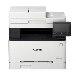 Canon imageCLASS MF645Cx 4-in-1 Color Multifunction Printer