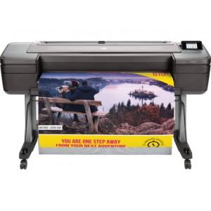 HP DesignJet Z6 (T8W16A) 44-in PostScript Large Format Printer
