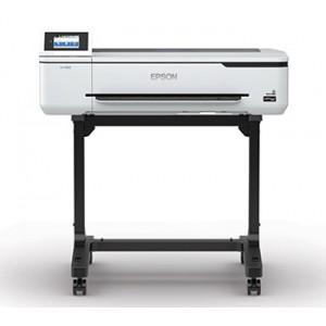 "Epson SureColor SC-T3130 Technical Printer 24"" (A1)"