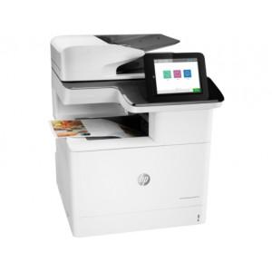 HP Color LaserJet Enterprise MFP M776dn (T3U55A) MultiFunction Printer - 1200x1200dpi 46 ppm