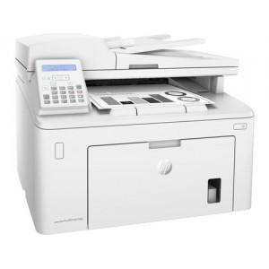 HP LaserJet Pro MFP M227fdn (G3Q79A) Multifunction Printer - 1200x1200dpi 28 แผ่น/นาที