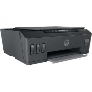 HP Smart Tank 515 Wireless All-in-One (1TJ09A) - 4800x1200dpi 22ppm