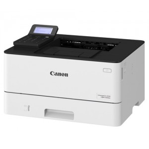 Canon imageCLASS LBP226dw Mono Laser Printer - 600x600dpi 38 แผ่น/นาที