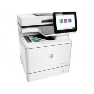 HP Color LaserJet Enterprise MFP M578f (7ZU86A) Multifunction Printer - 1200x1200dpi 38 แผ่น/นาที