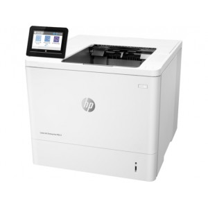 HP LaserJet Enterprise M612dn (7PS86A) Duplex and Network Printer - 1200x1200dpi 71 แผ่น/นาที