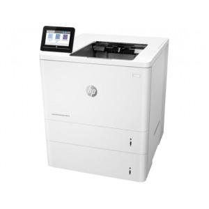 HP LaserJet Enterprise M612x (7PS87A) Duplex and Network Printer - 1200x1200dpi 71ppm