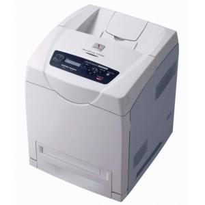Fuji Xerox C3300DX DocuPrint Duplex Network Color Laser Printer - 600x600dpi 30 แผ่น/นาที