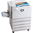 Fuji Xerox Phaser 7760GX with 1500-Sheet Feeder A3 Duplex Network Color Laser Printer - 1200x1200dpi 35ppm