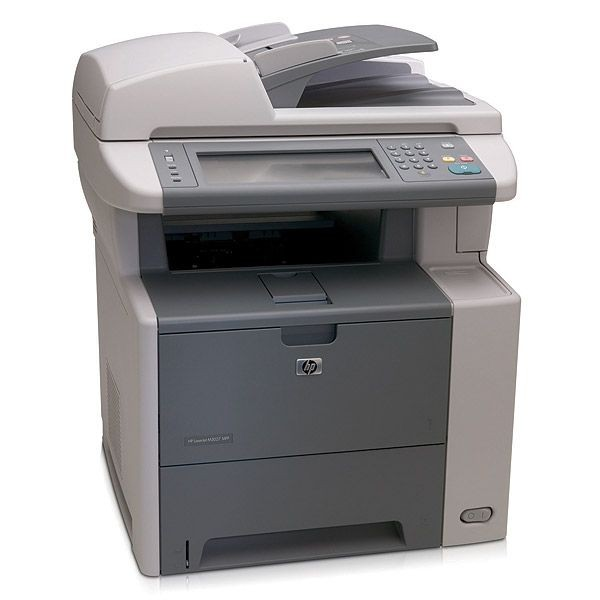 Driver for linux hp laserjet m1132 mfp