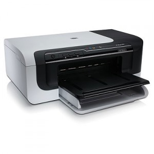 HP Officejet 6000 Printer - 4800x1200dpi 31 แผ่น/นาที