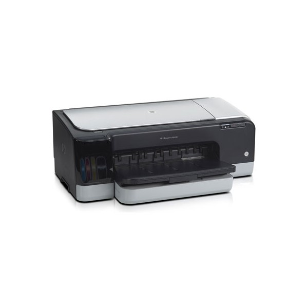 Download Printer Driver For Hp Deskjet 5740