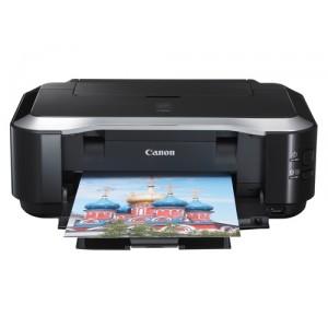 Canon PIXMA iP3680 InkJet Printer - 9600x2400dpi 17 แผ่น/นาที