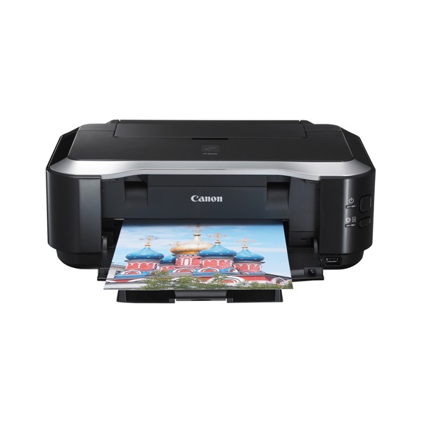 Canon ip 2400 Drivers