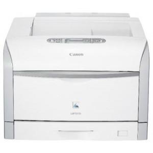 canon printer templates - printer a3 wireless laser printer a3