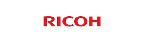 Ricoh Multi-Function Laser Printer