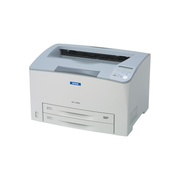 Printer a3 epson printer a3 size paper for Printer paper size