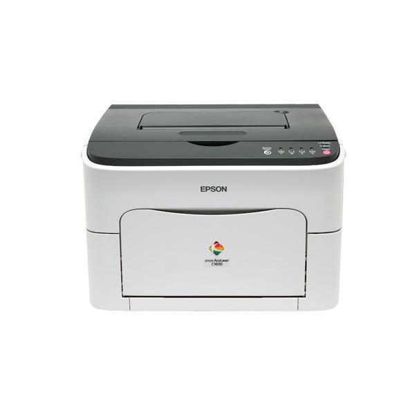 Printer Reviews Colour Laser Printer Reviews 2012