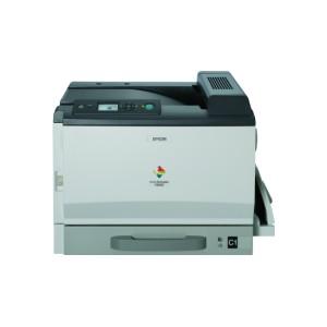 Printer A3 Laser Color Printer A3 Size
