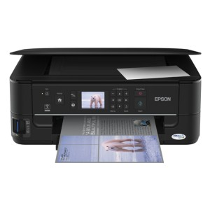 Epson ME Office 900FWD (No Fax) Multifunction Printer - 5760x1440dpi 36 แผ่น/นาที