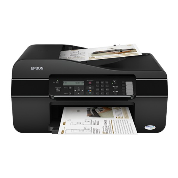 epson me office 620f multifunction printer 5760x1440dpi 15 printer thailand com. Black Bedroom Furniture Sets. Home Design Ideas