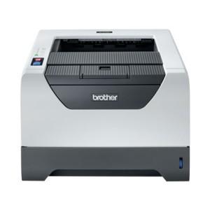 Brother HL-5340D Personal Laser Printer 1200x1200 dpi 30 แผ่น/นาที