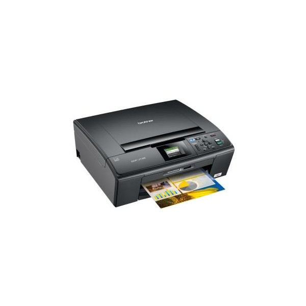 brother dcp l2540dw user manual