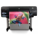 HP DesignJet Z6200 Photo Printer (CQ109A) Large Format Printer 42 นิ้ว