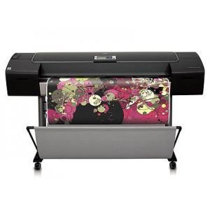 HP DesignJet Z3200 PostScript Photo Printer (Q6721B) Large Format Printer 44 นิ้ว