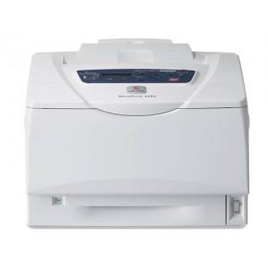 Fuji Xerox 2065 DocuPrint  A3 Laser Printer - 600x600dpi 26 แผ่น/นาที