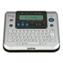 Brother PT-1280TH 12mm Label Printer