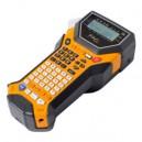 Brother PT-7600 24mm Handheld Label Printer | เครื่องพิมพ์อักษร บราเดอร์