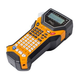 Brother PT-7600 24mm Handheld Label Printer