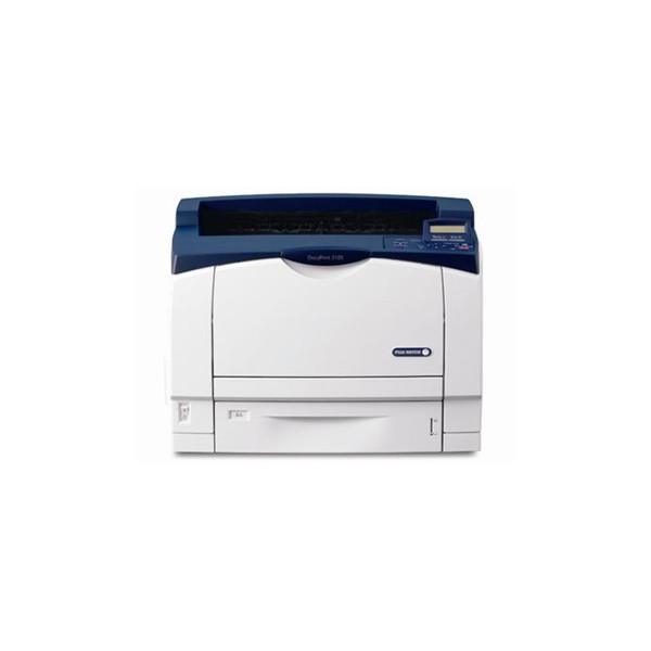 Fuji Xerox Docuprint 3105 A3 Monochrome Laser Printer