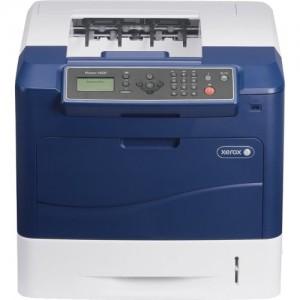 Fuji Xerox Phaser 4620DN Monochrome Laser Printer with Duplex Printing  - 1200x1200dpi 62 แผ่น/นาที