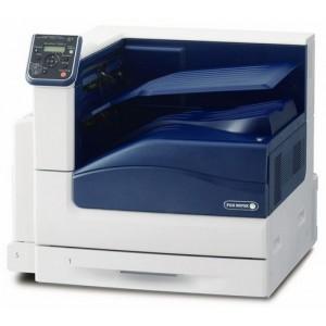 Fuji Xerox DocuPrint C5005 A3 Duplex Network Color Laser Printer - 1200x2400dpi 55ppm