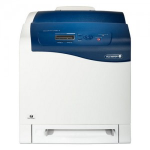 Fuji Xerox DocuPrint CP305 Duplex Network Color Laser Printer - 600 x 600 dpi 23 แผ่น/นาที