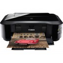 Canon PIXMA iP4970 Photo Printer - 9600x2400dpi / Print Speed 9.3ipm