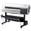 Canon imagePROGRAF iPF710 Large Format Inkjet Printer A0 Size (36-Inch) - 2400x1200dpi