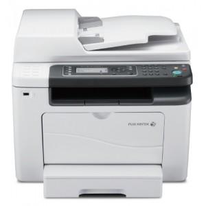 Fuji Xerox DocuPrint M255 Z Mono MultiFunction Printer (Print/Scan/Copy/Fax/Duplex/Wireless) - 1200x1200dpi 30 แผ่น/นาที