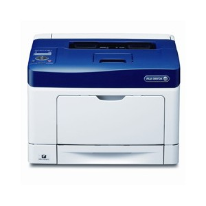 Fuji Xerox DocuPrint P355d Mono Laser Printer (Duplex/Network) - 1200x1200dpi 35 แผ่น/นาที