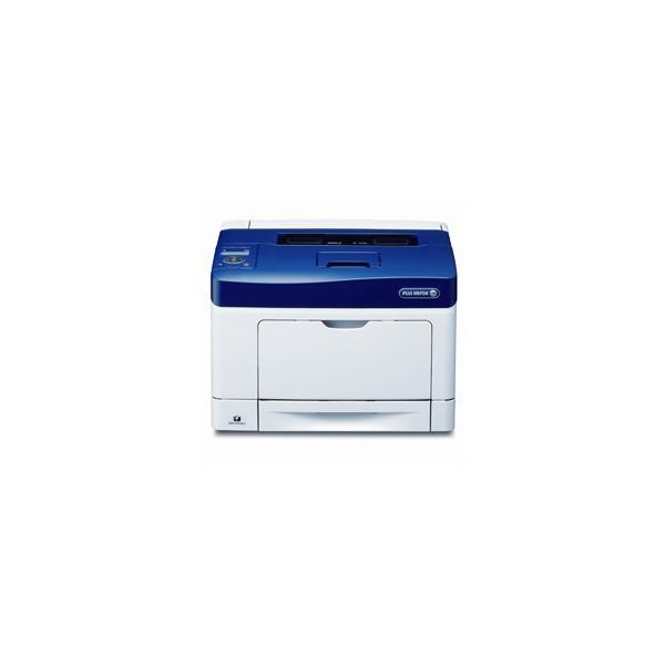 Fuji Xerox Docuprint P355d Mono Laser Printer Duplex Network