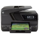 HP Officejet Pro 276dw (CR770A) Multifunction Printer - 1200x1200dpi 25 แผ่น/นาที
