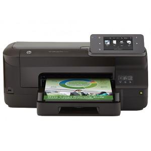 HP Officejet Pro 251dw Printer (CV136A) Duplex Wireless Printer - 1200x1200dpi 25 แผ่น/นาที