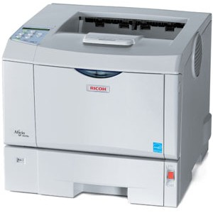 Ricoh Aficio Sp C420dn Driver Download