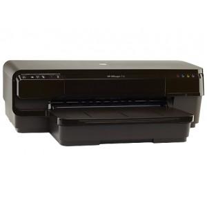 HP Officejet 7110 Wide Format ePrinter A3 Size - 4800x1200dpi 29ppm