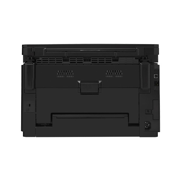 Hp M176n Cf547a Color Laserjet Pro Multifunction Printer
