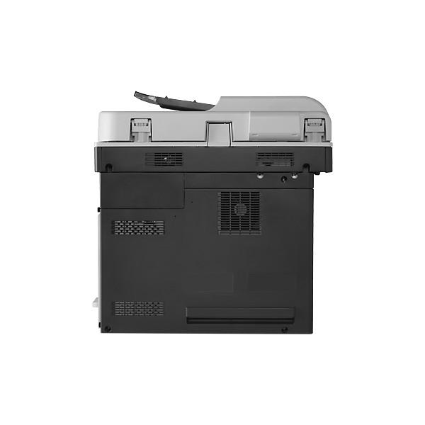 imprimante laser a3 hp. Black Bedroom Furniture Sets. Home Design Ideas