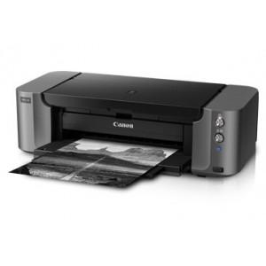 Canon PIXMA PRO-10 A3 size Photo Printer - 10 ink color - 4800x2400dpi / Print Speed 3.55 min/page