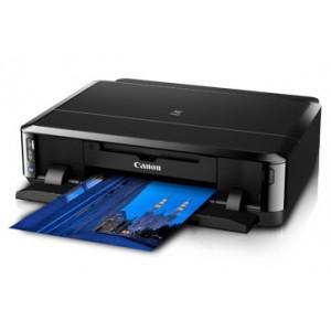 Canon PIXMA iP7270 InkJet Printer - 9600x2400dpi Duplex Printing 10.0ipm