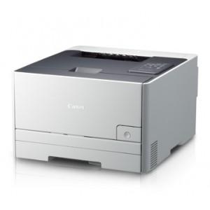 Canon imageCLASS LBP7110Cw Wireless Color Laser Printer - 1200x1200dpi 14 แผ่น/นาที